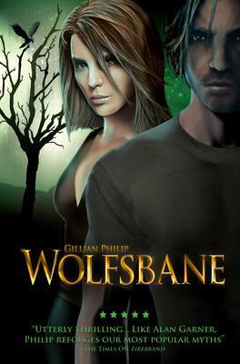 Picture of Wolfsbane
