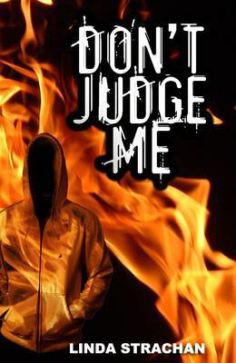 Picture of Don't Judge Me
