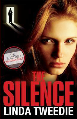 Picture of The Silence