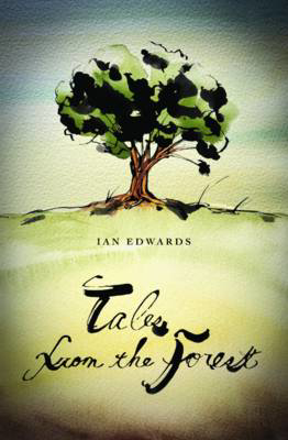 Picture of Tales from the Forest