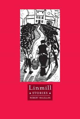 Picture of Linmill Stories