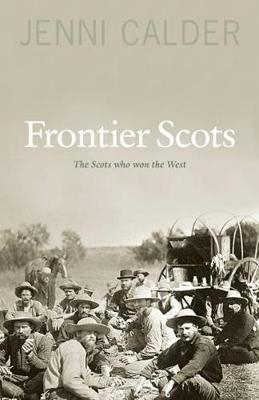 Picture of Frontier Scots