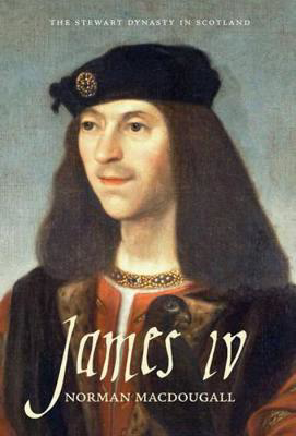 Picture of James IV