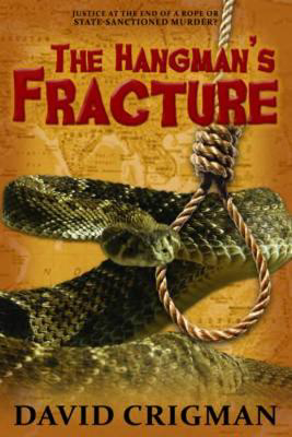 Picture of The Hangman's Fracture