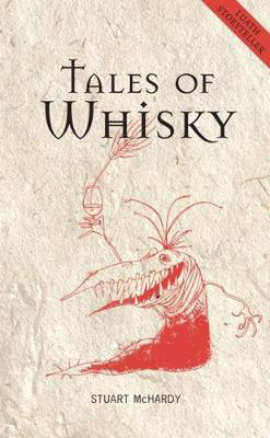 Picture of Tales of Whisky