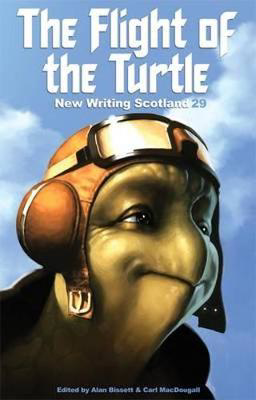 Picture of The Flight of the Turtle