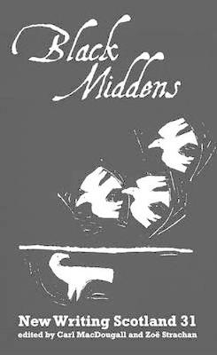 Picture of Black Middens