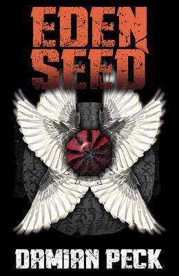 Picture of Eden Seed