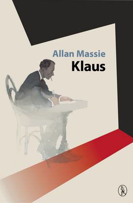 Picture of Klaus