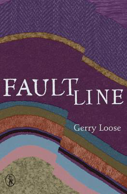 Picture of Fault Line