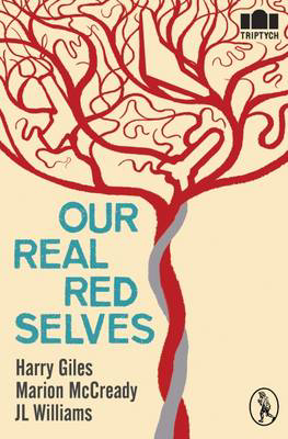 Picture of Our Real, Red Selves