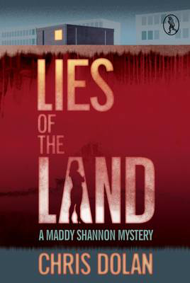 Picture of Lies of the Land