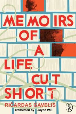 Picture of Memoirs of a Life Cut Short