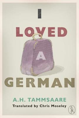 Picture of I Loved a German