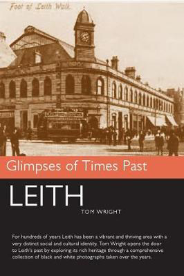 Picture of Leith