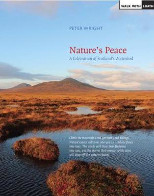 Picture of Nature's Peace: Landscapes of the Watershed: A Celebration