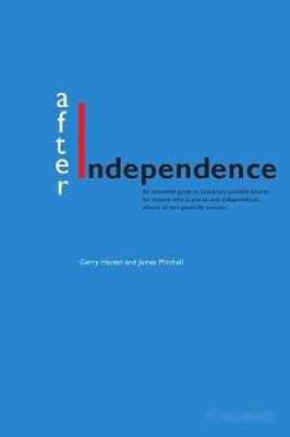 Picture of After Independence