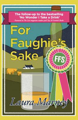 Picture of For Faughie's Sake