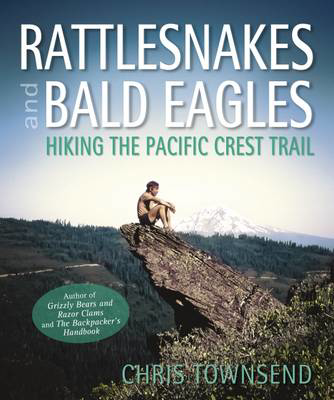 Picture of Rattlesnakes and Bald Eagles: Hiking the Pacific Crest Trail