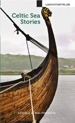 Picture of Celtic Sea Stories