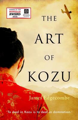 Picture of The Art of Kozu