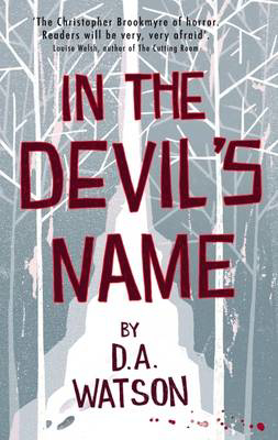 Picture of In the Devil's Name