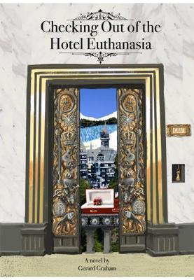 Picture of Checking Out of the Hotel Euthanasia