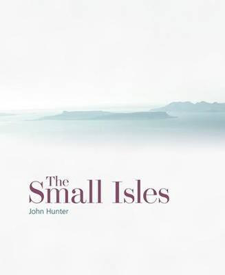 Picture of The Small Isles