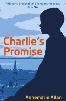 Picture of Charlie's Promise