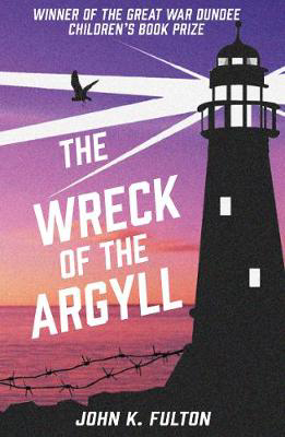 Picture of The Wreck of the Argyll