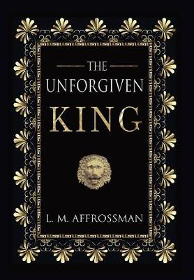 Picture of The The Unforgiven King