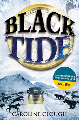 Picture of Black Tide