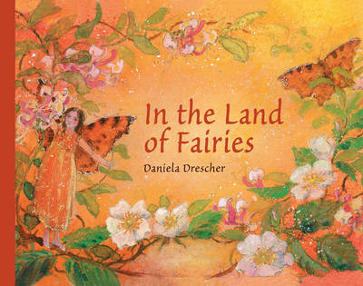 Picture of In the Land of Fairies