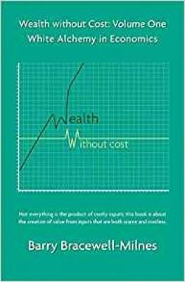 Picture of Wealth Without Cost Volume 1