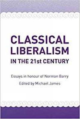 Picture of Classical Liberalism