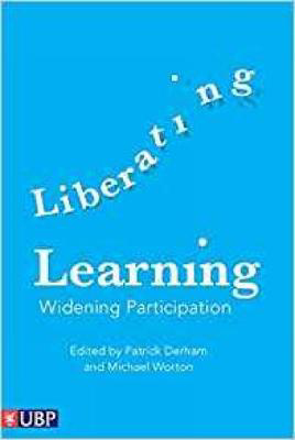 Picture of Liberating Learning