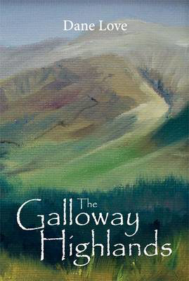Picture of The Galloway Highlands