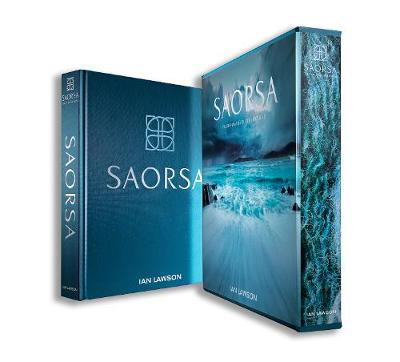 Picture of SAORSA: Freedom of the Hebrides