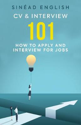 Picture of CV & Interview 101: How to Apply and Interview for Jobs