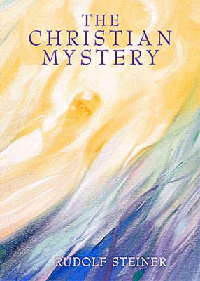 Picture of The Christian Mystery