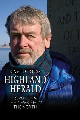 Picture of Highland Herald: Reporting the News from the North