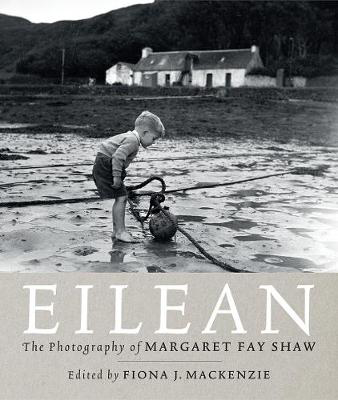 Picture of Eilean: The Island Photography of Margaret Fay Shaw