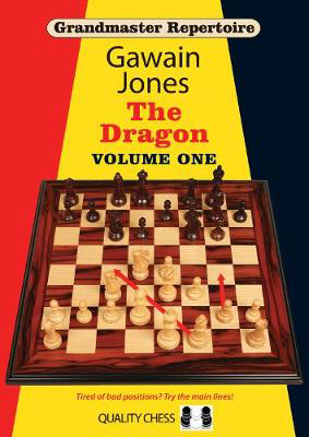 Picture of Dragon - Volume 1