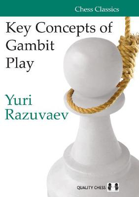 Picture of Key Concepts of Gambit Play