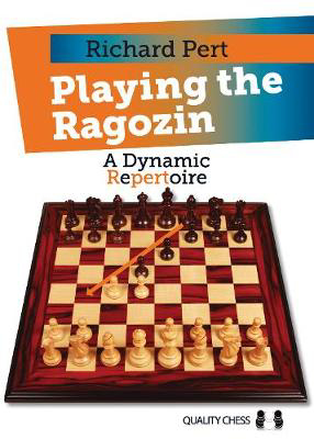 Picture of Playing the Ragozin