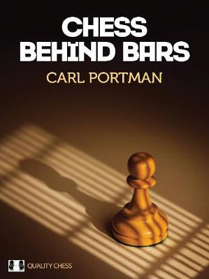 Picture of Chess Behind Bars
