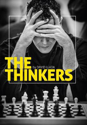 Picture of The Thinkers