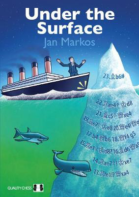 Picture of Under the Surface