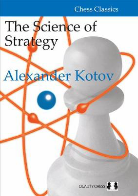 Picture of The Science of Strategy