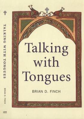 Picture of Talking with Tongues